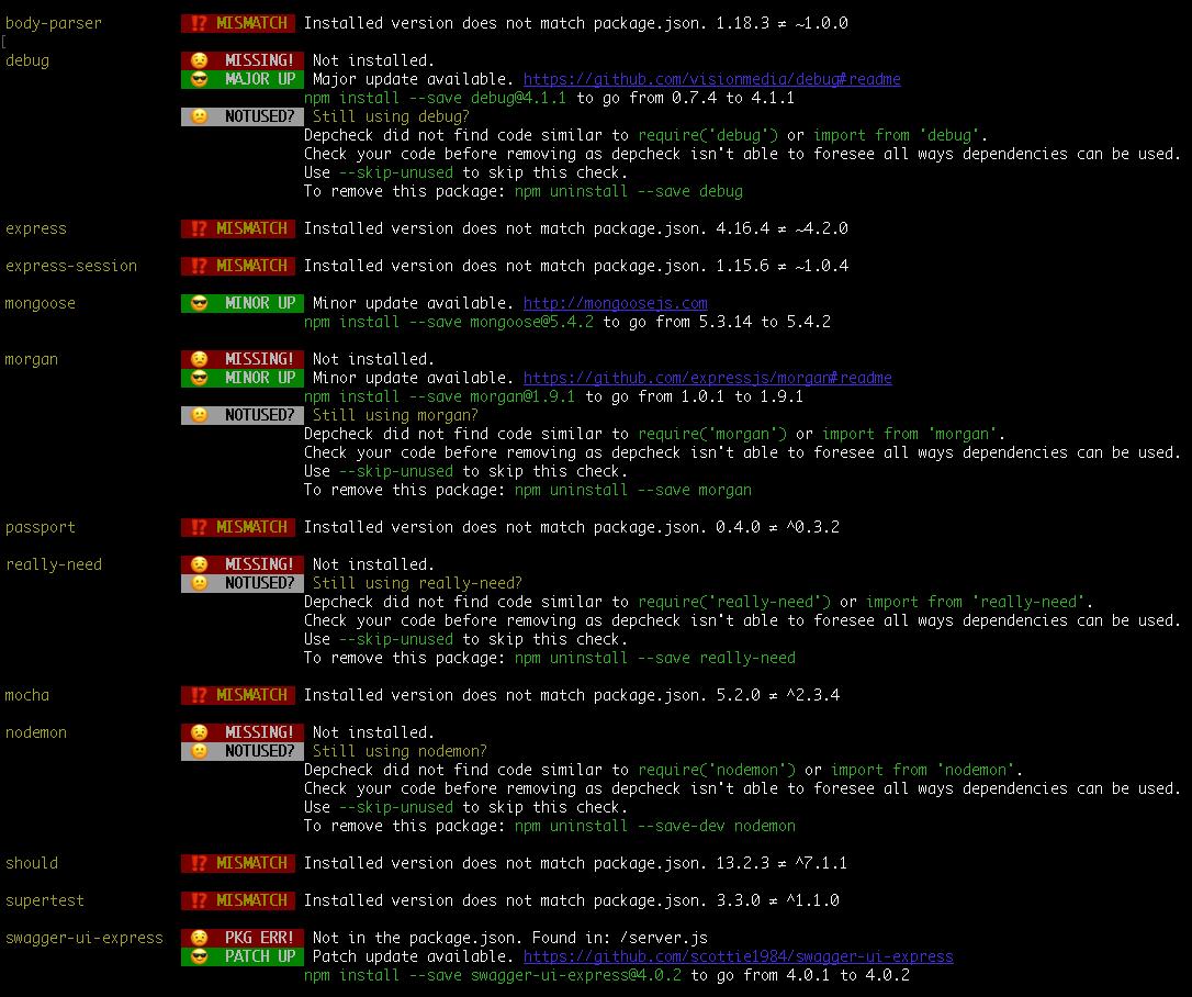 Radcup Part 1 - Refactoring | Computer Science Blog